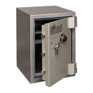 Commercial Locksmiths Maryland