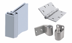 Commercial Office Locksmiths