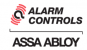 alarm and Intrusion Detection Systems